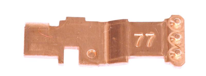 JXCP015
